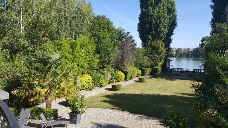 Vente de prestige maison / villa Enghien les bains 4200000€ - Photo 3