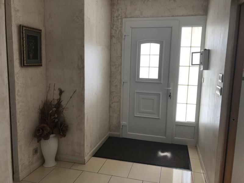 Sale house / villa Châlons-en-champagne 242000€ - Picture 2