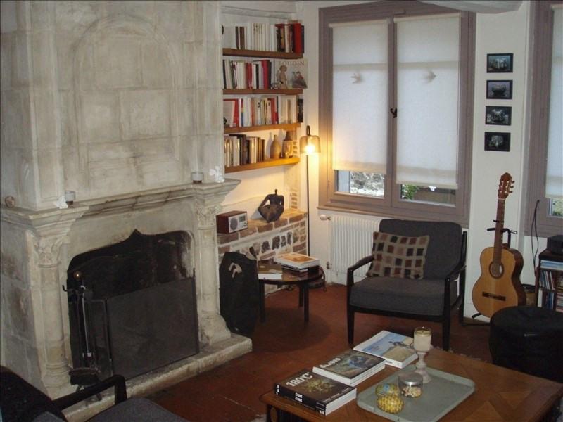Vente maison / villa Honfleur 449900€ - Photo 5