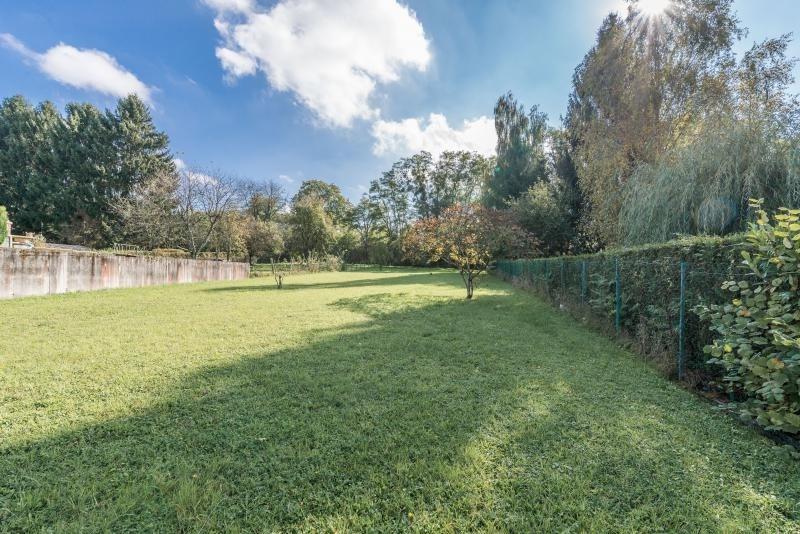Sale house / villa Rioz 139000€ - Picture 17