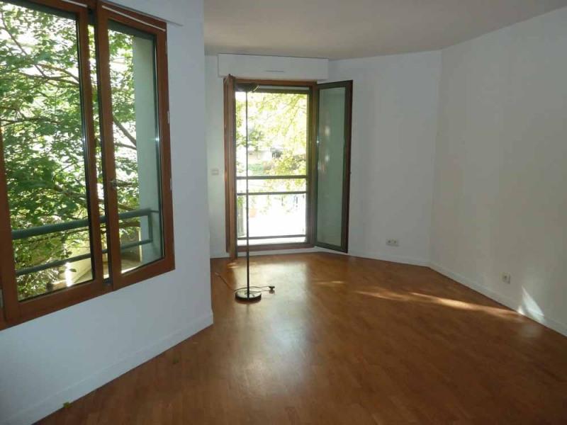 Affitto appartamento Courbevoie 1020€ CC - Fotografia 3