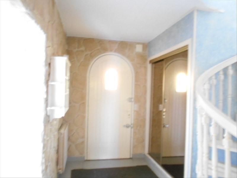 Vente maison / villa St marc sur mer 347500€ - Photo 5