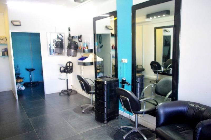Commercial property sale shop St gilles les bains 44800€ - Picture 3