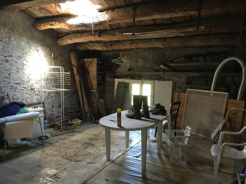 Vente maison / villa Proche de albine 39000€ - Photo 7