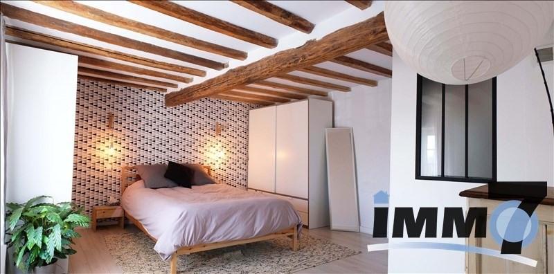 Venta  casa La ferte sous jouarre 255000€ - Fotografía 4