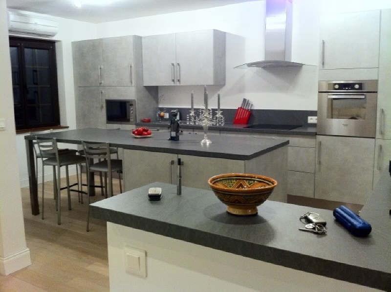 Sale house / villa Louannec 396550€ - Picture 6