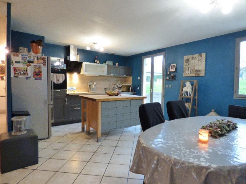 Vente maison / villa Vernon 225000€ - Photo 3