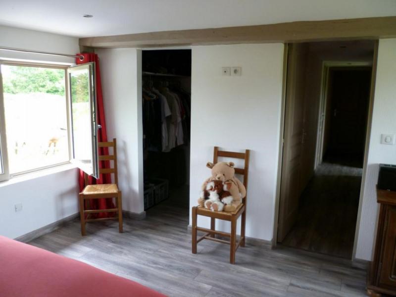 Vente maison / villa Lisieux 378000€ - Photo 5