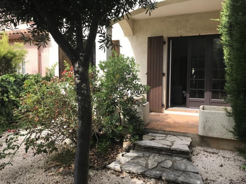 Vente appartement La valette du var 291000€ - Photo 1