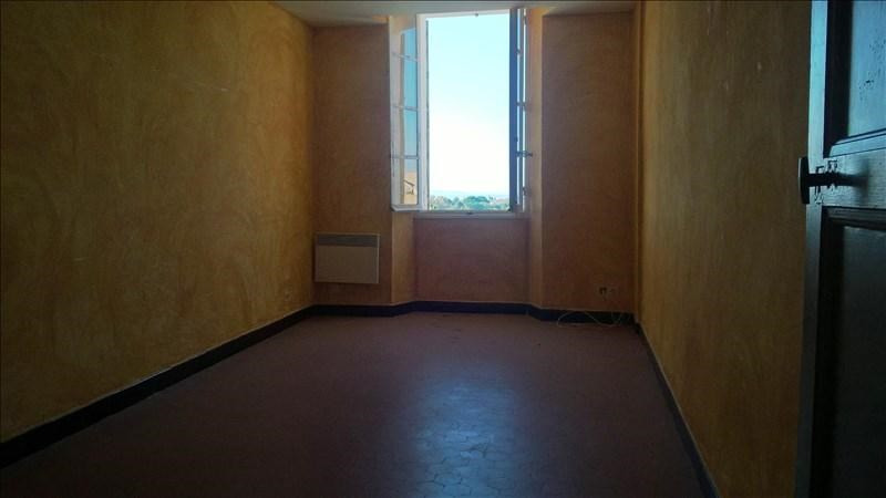 Location appartement La londe les maures 899€ CC - Photo 7