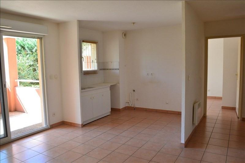 Produit d'investissement appartement Carpentras 100000€ - Photo 4