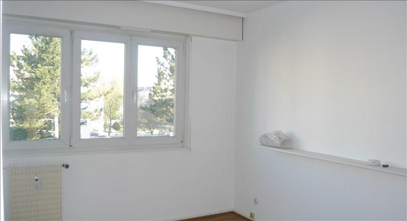 Vente appartement Mulhouse 59900€ - Photo 4