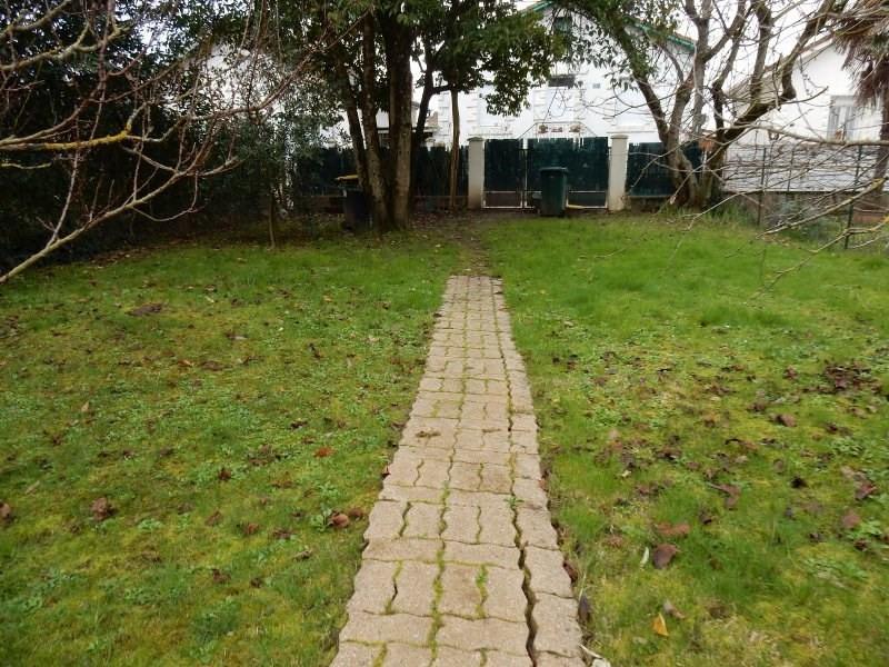 Sale house / villa Agen 266000€ - Picture 2