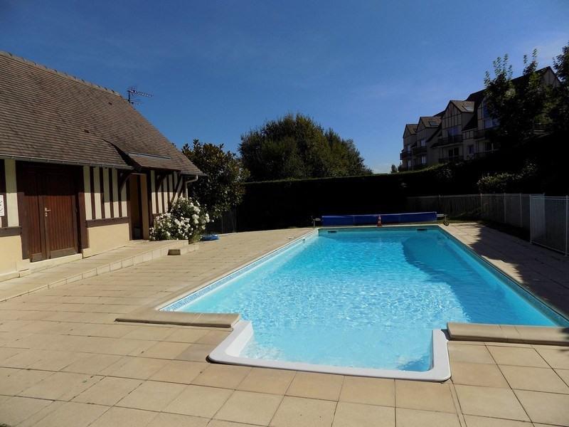 Verkoop van prestige  huis St arnoult 318000€ - Foto 7