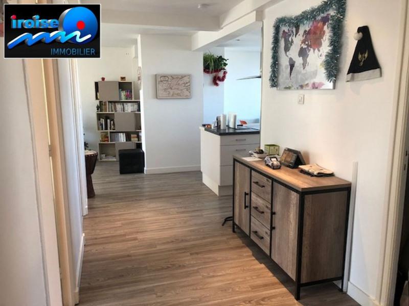 Vente appartement Brest 159700€ - Photo 4