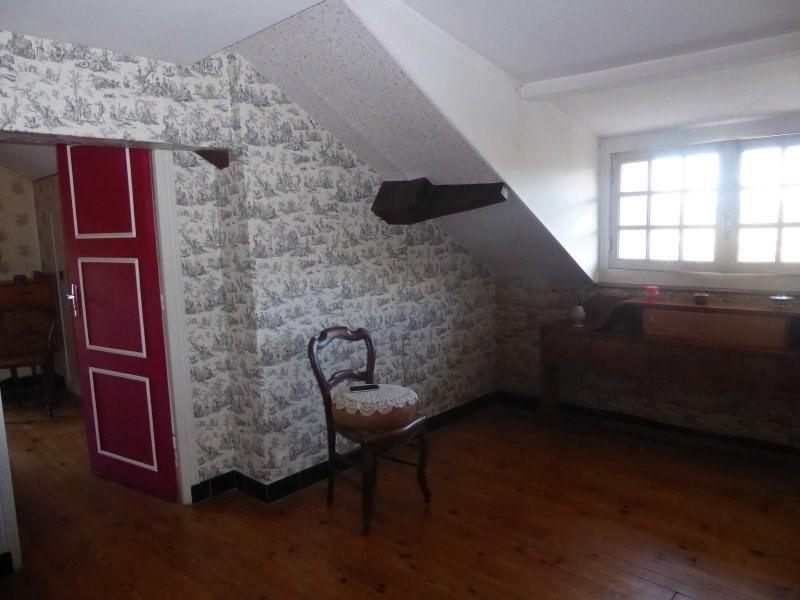 Vente maison / villa Terrasson lavilledieu 145000€ - Photo 12