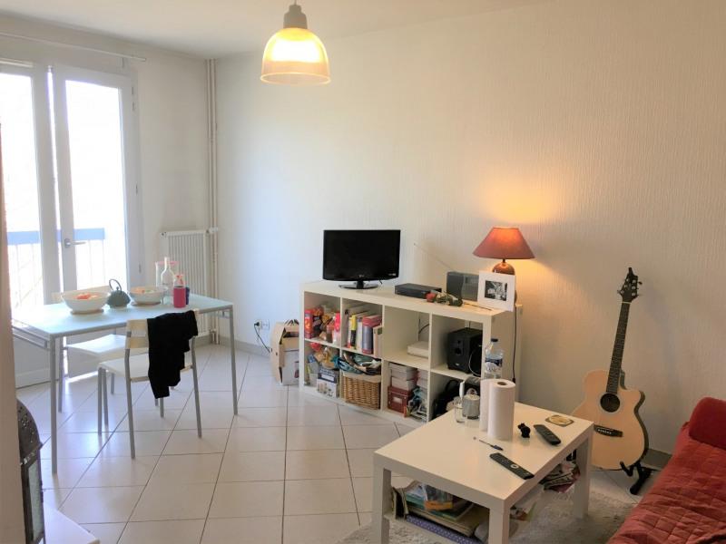 Location appartement Toulouse 616€ CC - Photo 3