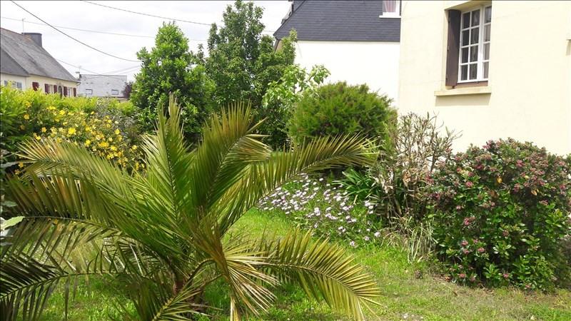 Sale house / villa Langueux 180050€ - Picture 7