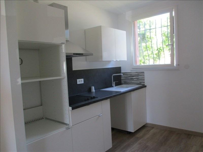 Rental apartment Salon de provence 590€ CC - Picture 9