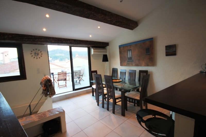 Vente de prestige maison / villa Collioure 742000€ - Photo 4
