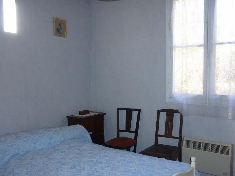 Vente maison / villa Moustey 122000€ - Photo 5
