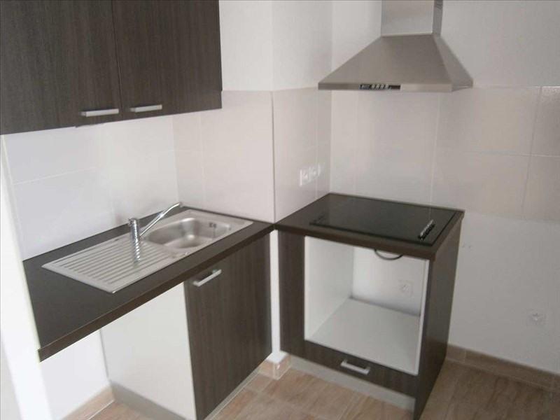 Alquiler  apartamento Montpellier 830€ CC - Fotografía 4