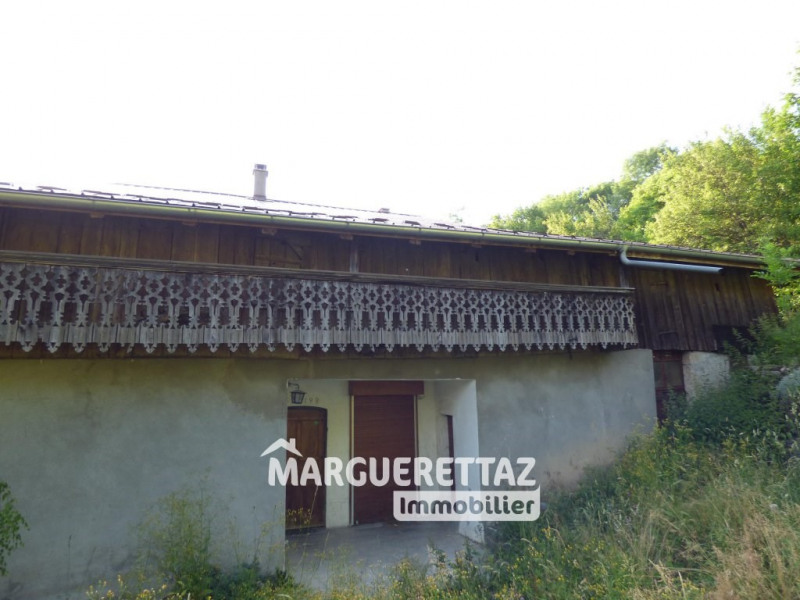 Sale house / villa Saint-sigismond 271 000€ - Picture 3