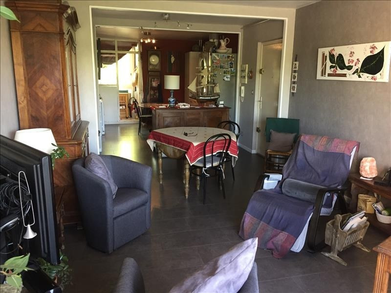Sale apartment Salon de provence 132000€ - Picture 3
