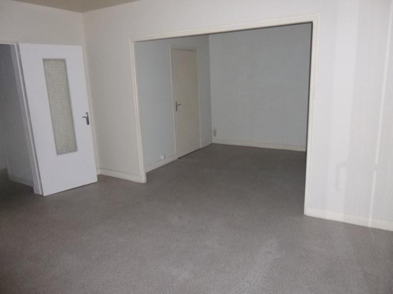 Location appartement Avignon 520€ CC - Photo 1