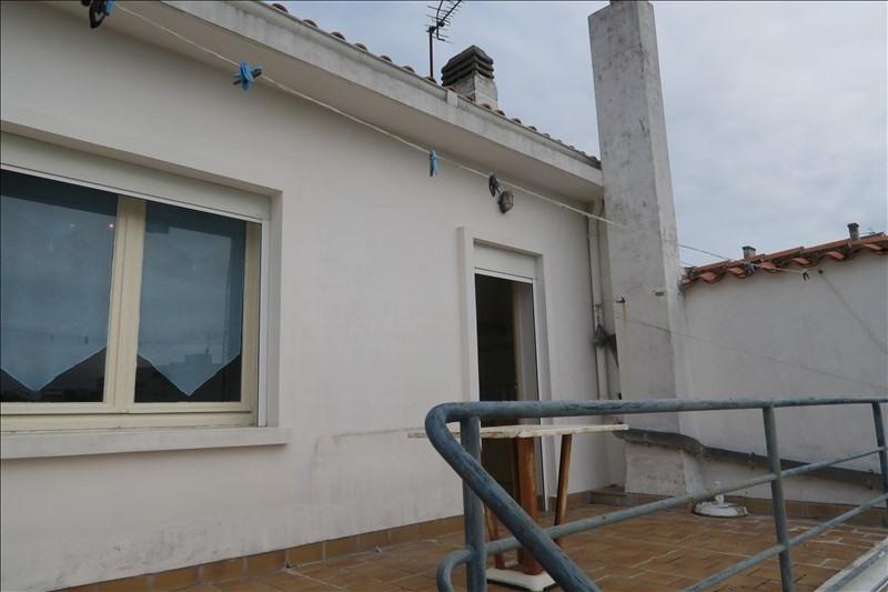 Vente maison / villa Royan 185750€ - Photo 7