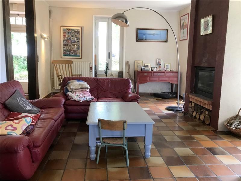 Deluxe sale house / villa Pluneret 552216€ - Picture 8