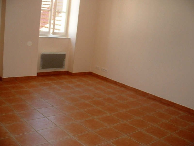 Rental apartment Decize 380€ CC - Picture 5