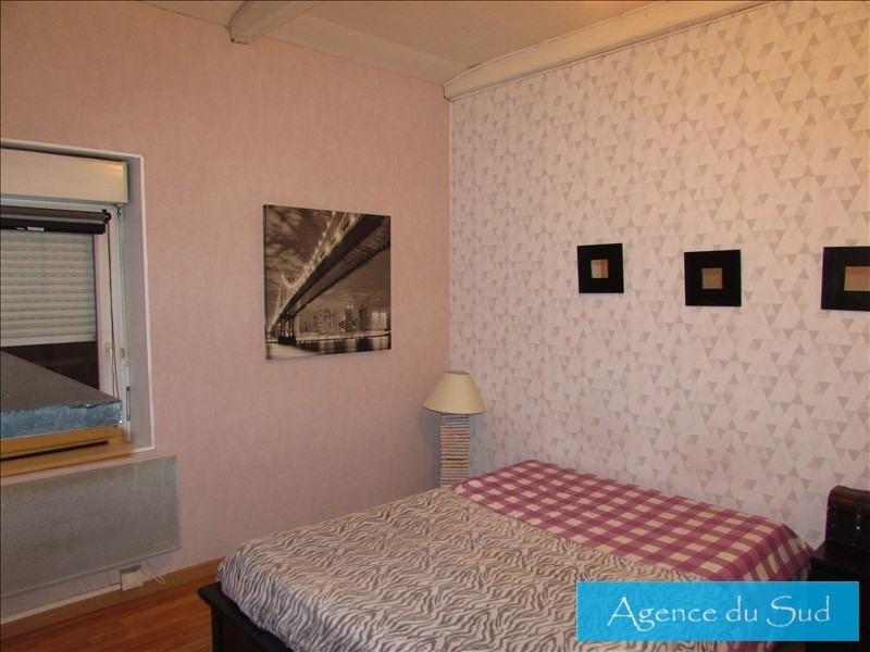 Vente maison / villa La destrousse 190000€ - Photo 4