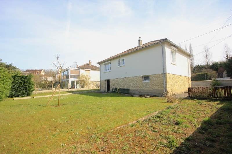 Vente maison / villa Villers sur mer 239000€ - Photo 1