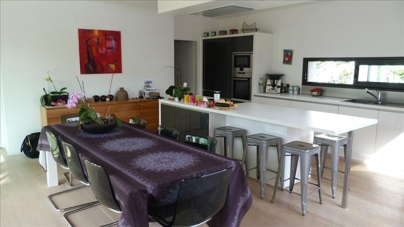 Vente de prestige maison / villa Le pouliguen 899200€ - Photo 6