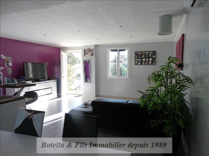 Venta  casa Saint nazaire 185000€ - Fotografía 8