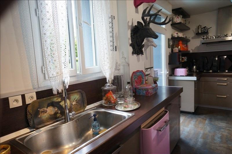 Vente de prestige maison / villa Antony 1390000€ - Photo 4