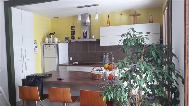 Vente maison / villa Lance 164100€ - Photo 2