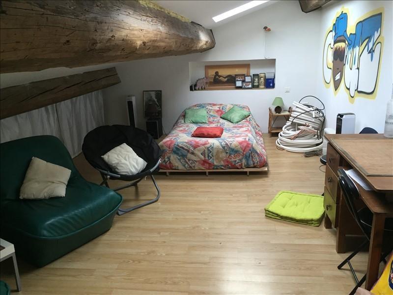 Vente appartement Port vendres 265000€ - Photo 4