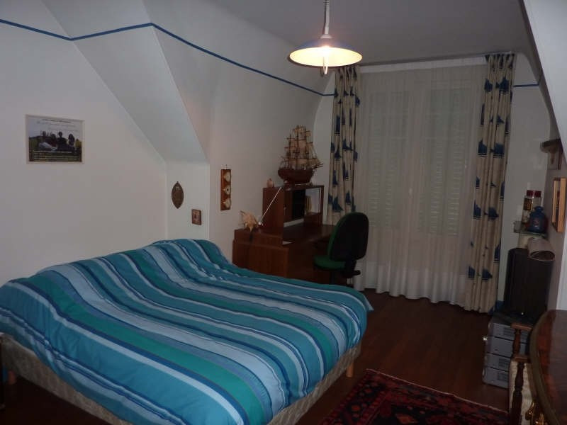 Vente maison / villa Ferrieres en gatinais 525000€ - Photo 6