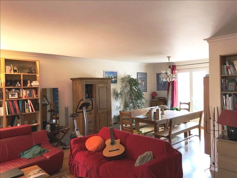 Revenda casa Marly le roi 895000€ - Fotografia 5