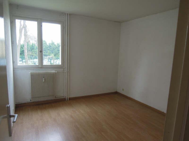 Rental apartment Crepy en valois 830€ CC - Picture 4