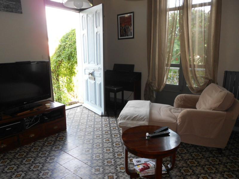 Vente maison / villa Bletterans 389000€ - Photo 12