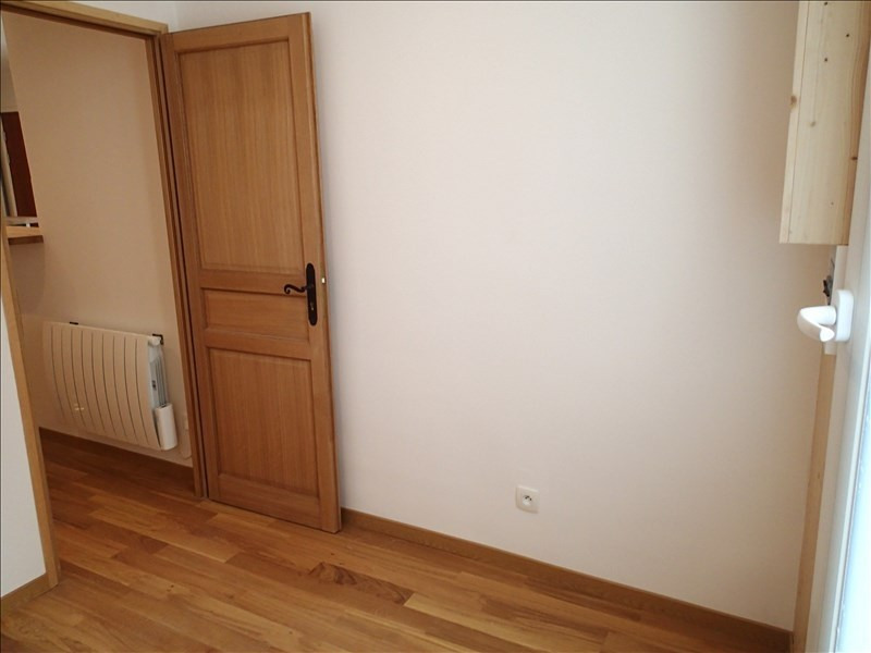 Location appartement St germain en laye 690€ CC - Photo 4