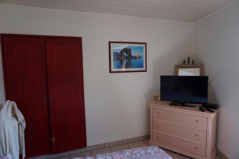 Vente maison / villa Ota 220000€ - Photo 21