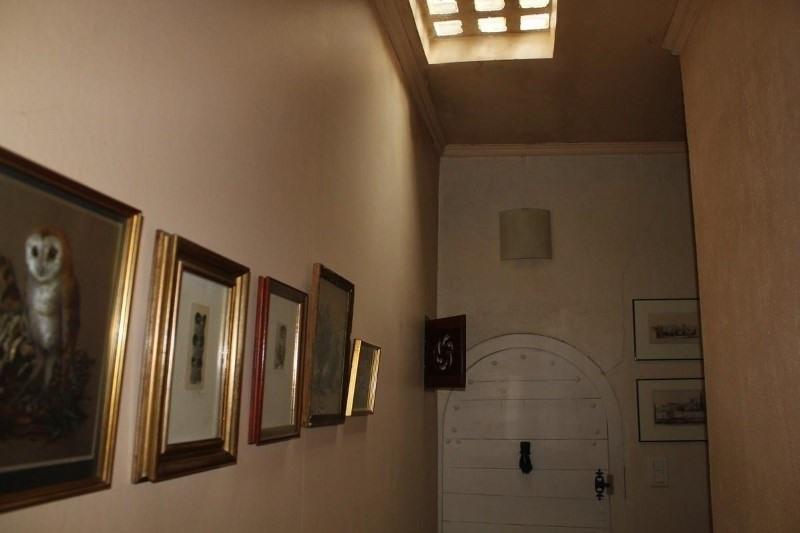 Vente Appartement 110m² Villeneuve-les-Avignon