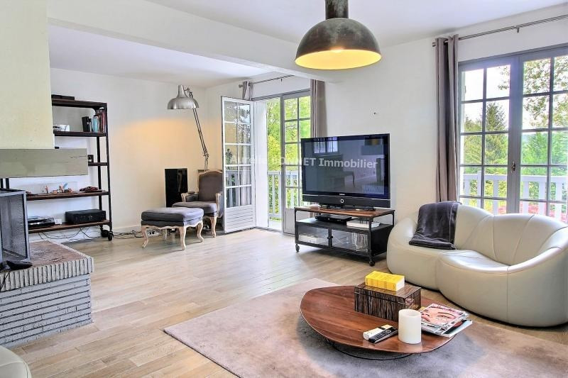 Deluxe sale house / villa Deauville 721000€ - Picture 4