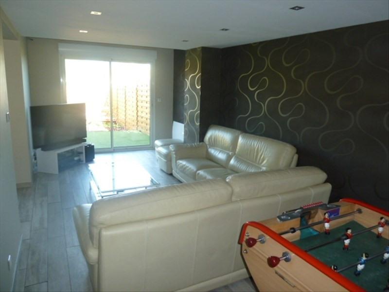 Vente maison / villa Bethune 242000€ - Photo 4