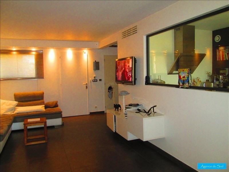 Vente de prestige maison / villa Cassis 560000€ - Photo 4
