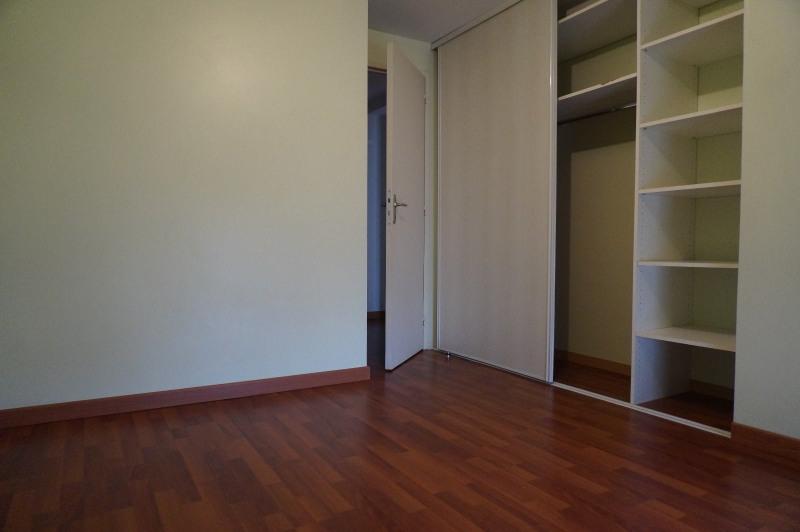 Rental apartment Agen 650€ CC - Picture 6